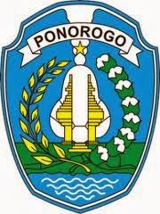 seribu-info-loker-terbaru-ponorogo-2014