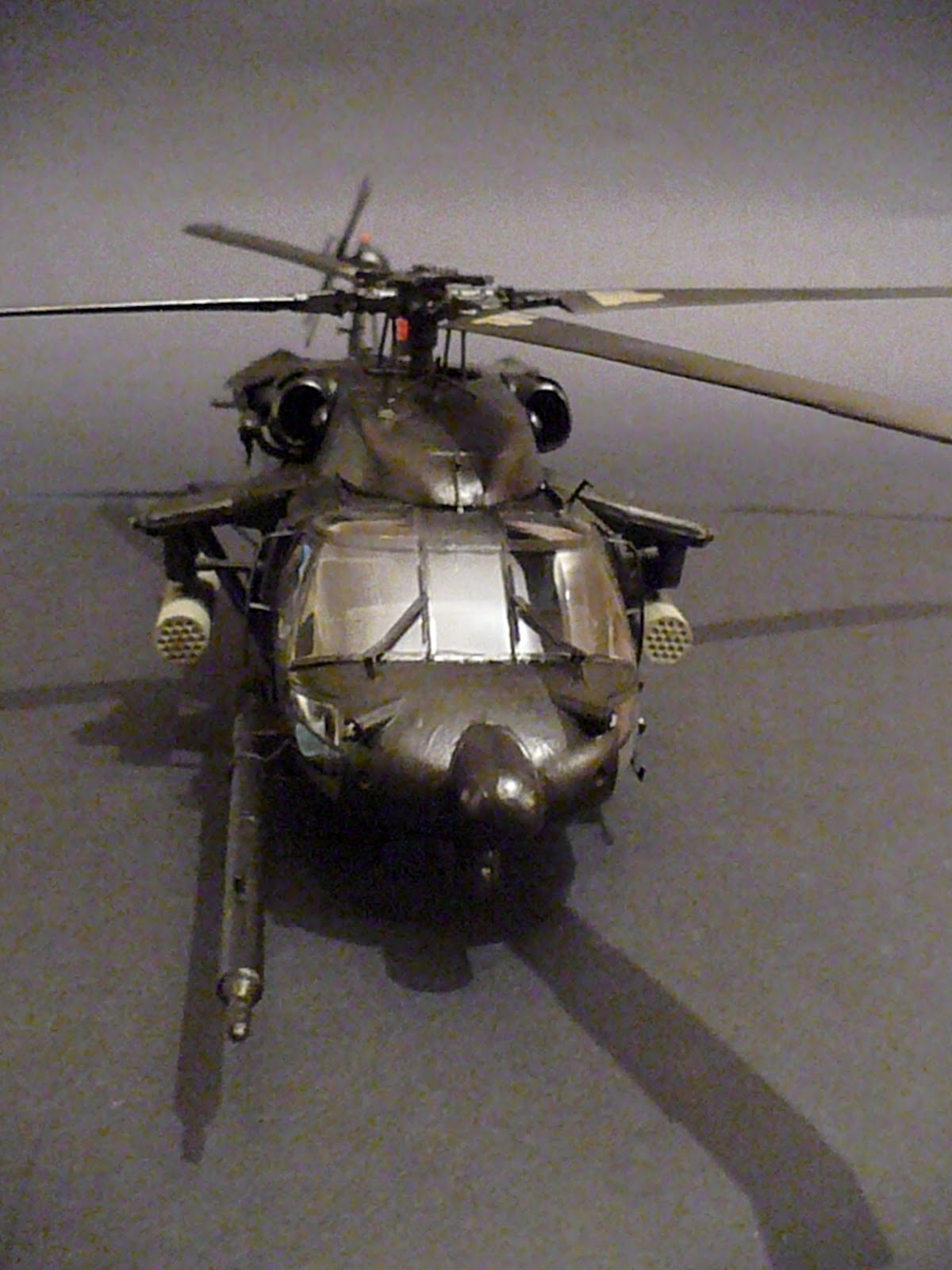 Just Cause 3 Elicottero Per Reportage : Sikorsky uh black hawk