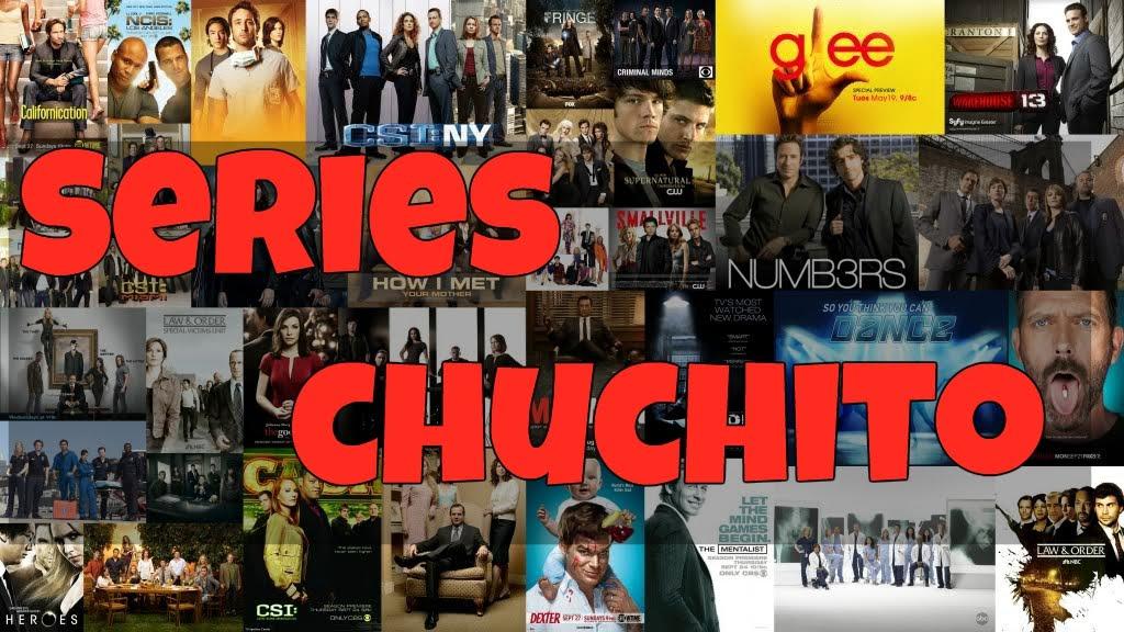 Series Chuchito