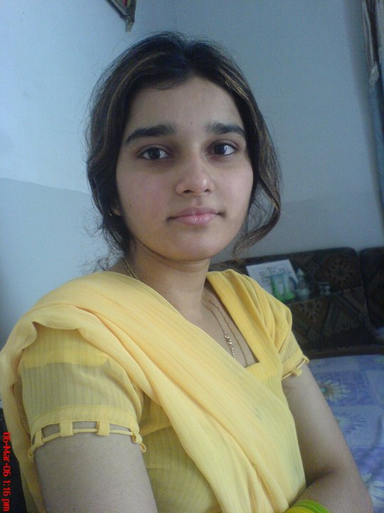 pakistani teen age girl naket photo