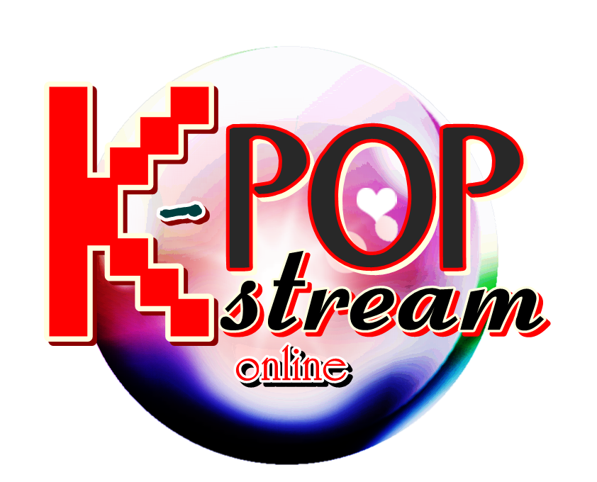 K-POP STREAM ONLINE