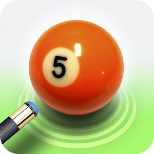 Download Android Game v2.4.0 Pool Break Pro 3D