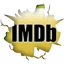 http://www.imdb.com/title/tt3617996/