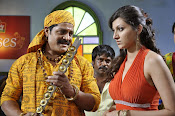 Real star Telugu movie gallery-thumbnail-1