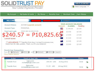 profitclickingph