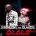 LATEST MUSIC: Ikechukwu – Ololo ft. Olamide