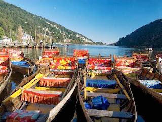 Tempat Wisata Di Negara India 10