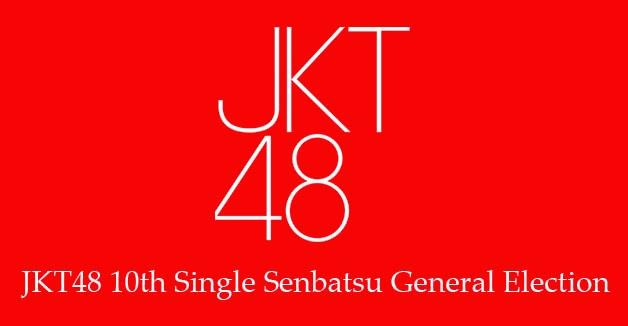 jkt48-akan-mengadakan-general-election-ke2-mereka