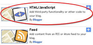 http://3.bp.blogspot.com/-Y0SkSC5TpcM/UZzveBUIFkI/AAAAAAAAARs/UK8fencFtW4/s1600/blogger-widget.jpg