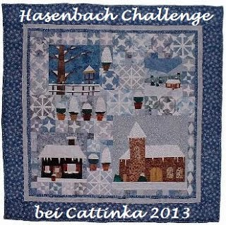 PP Challenge 2013