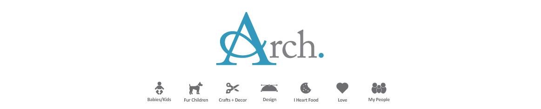 Andrea Arch
