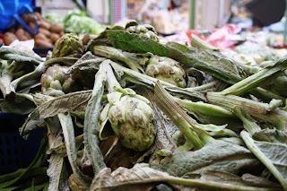 frutas y verduras jose mari peralta alocados en la cocina