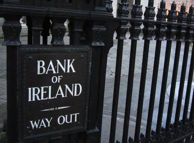 online banking 365
