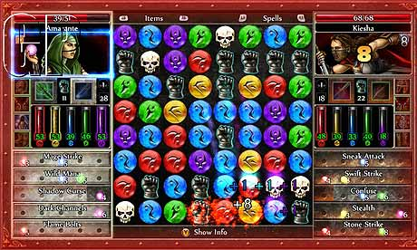 puzzle free download for pc