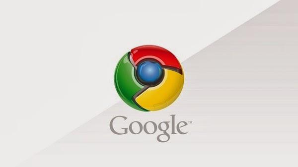 Google libera la beta del SDK para ejecutar aplicaciones de Chrome OS en Android