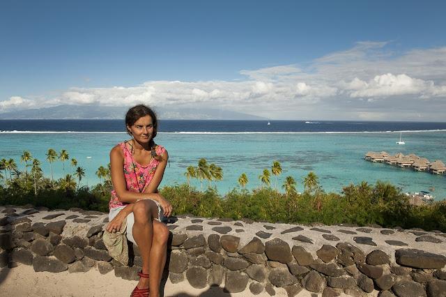 Tropical Island Tickets Vor Ort Kaufen