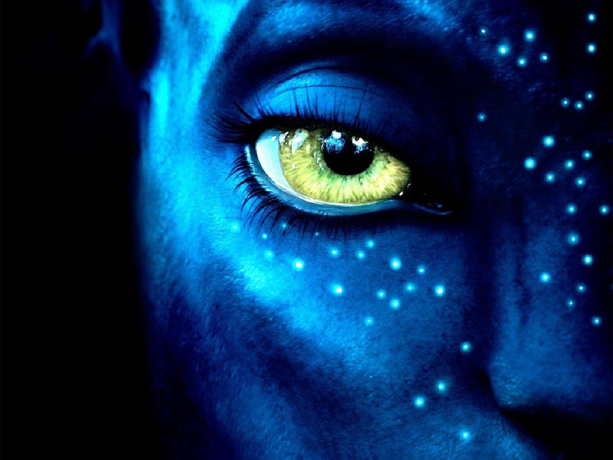 http://3.bp.blogspot.com/-Y0YRJGR4NvQ/TlaEb0lPntI/AAAAAAAAG2Q/hBO0Mdz0x3Y/s1600/avatar-wallpaperg.jpg