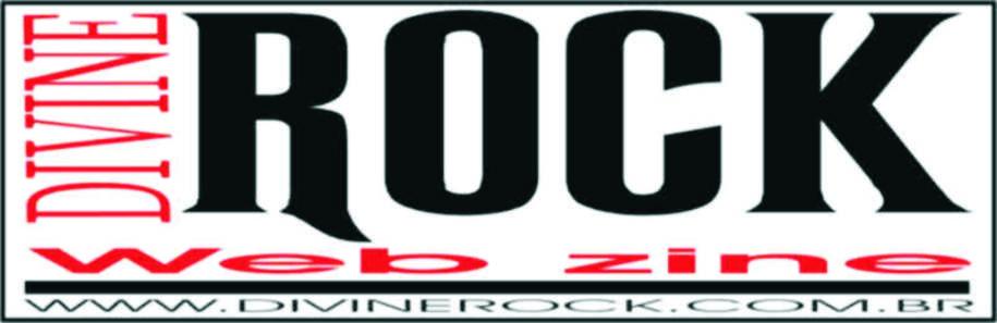 DIVINE ROCK Webzine