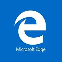 Cara Menampilkan Bookmarks Bar Pada Microsoft Edge