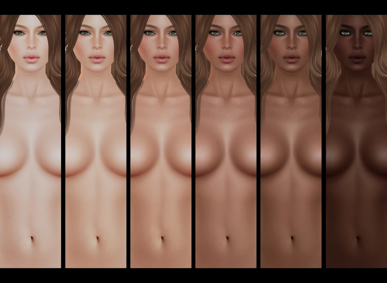 Nude skins for the sims xxx images