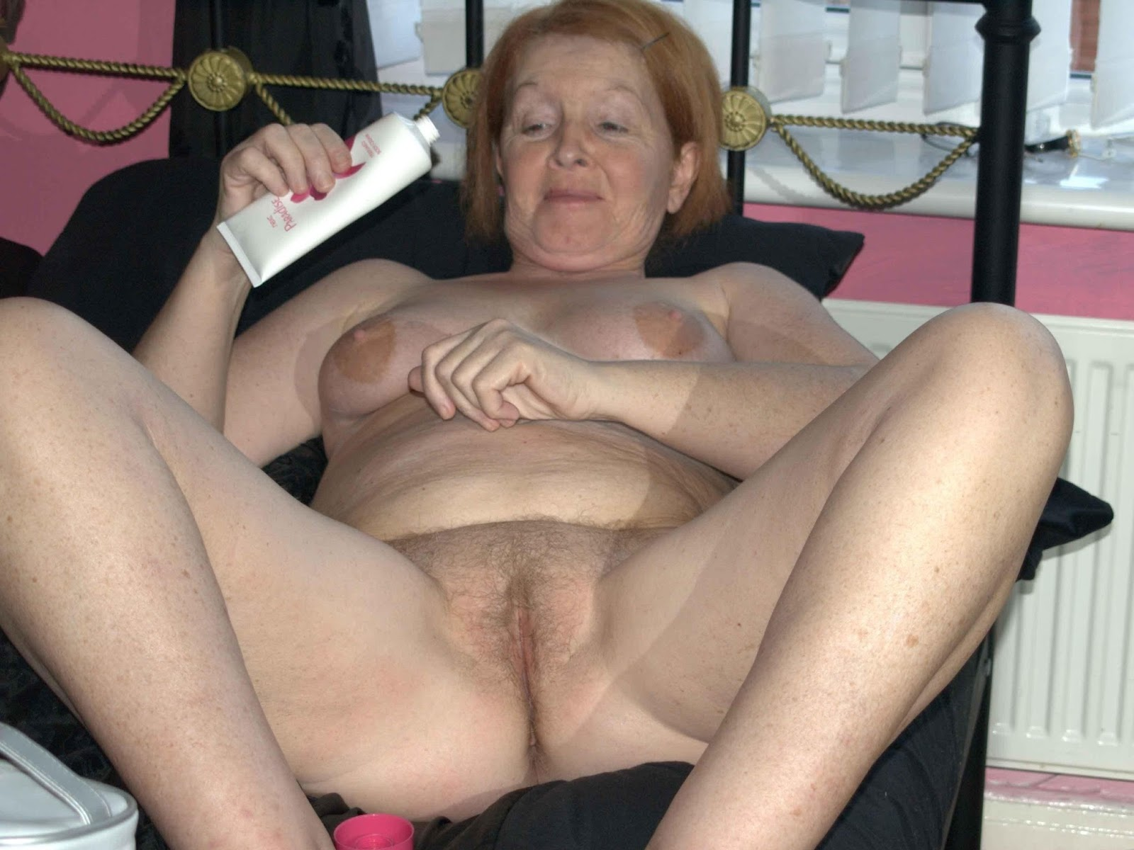 Older Mature Women, Fat Mature Ladies, Naked Mature Women