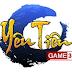 Tải Game Yêu Tiên Online phiên bản mới nhất cho Java, Android