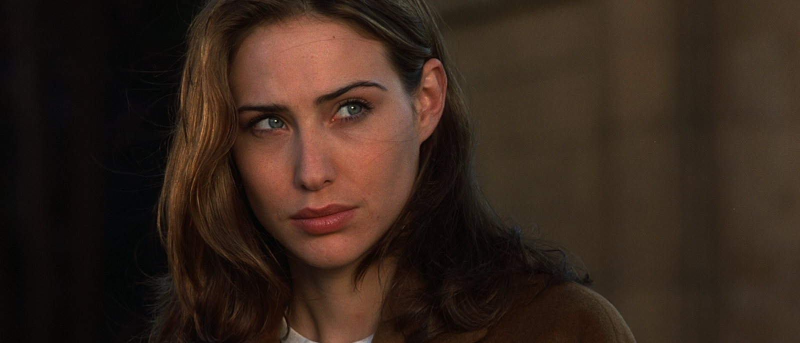 claire forlani the rock images. Black Bedroom Furniture Sets. Home Design Ideas