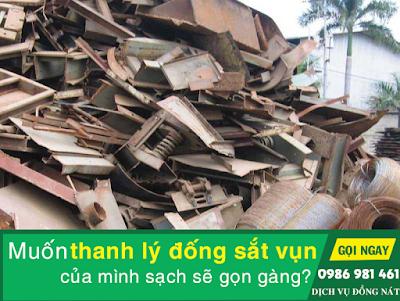 thu-mua-phe-lieu-tai-hanoi