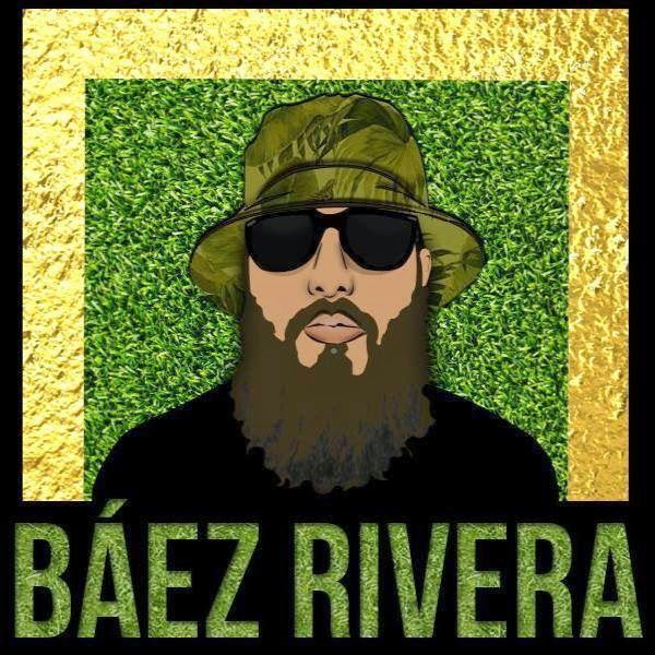 Baez Rivera M.C.