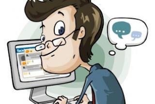 tu negocio en redes sociales