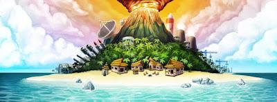 Evil-Island-Hack