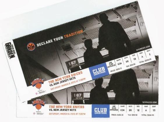 http://www.stubhub.com/new-york-knicks-tickets/?gcid=C12289x486&keyword=972368_c&creative=7295934062
