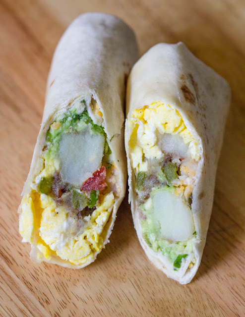 MAKE.AHEAD.BREAKFAST.BURRITOS