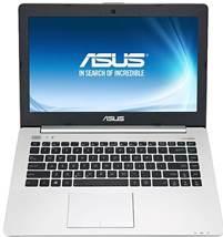 Harga Laptop Acer Vs Asus Dan HP Core I3 I7 Terbaru