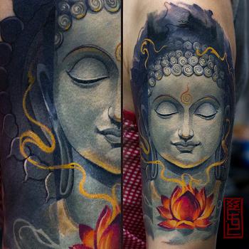 Khám phá giấc mơ Phật Quan Âm báo mộng