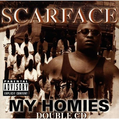 Scarface-My_Homies-2CD-1998-RNS_INT