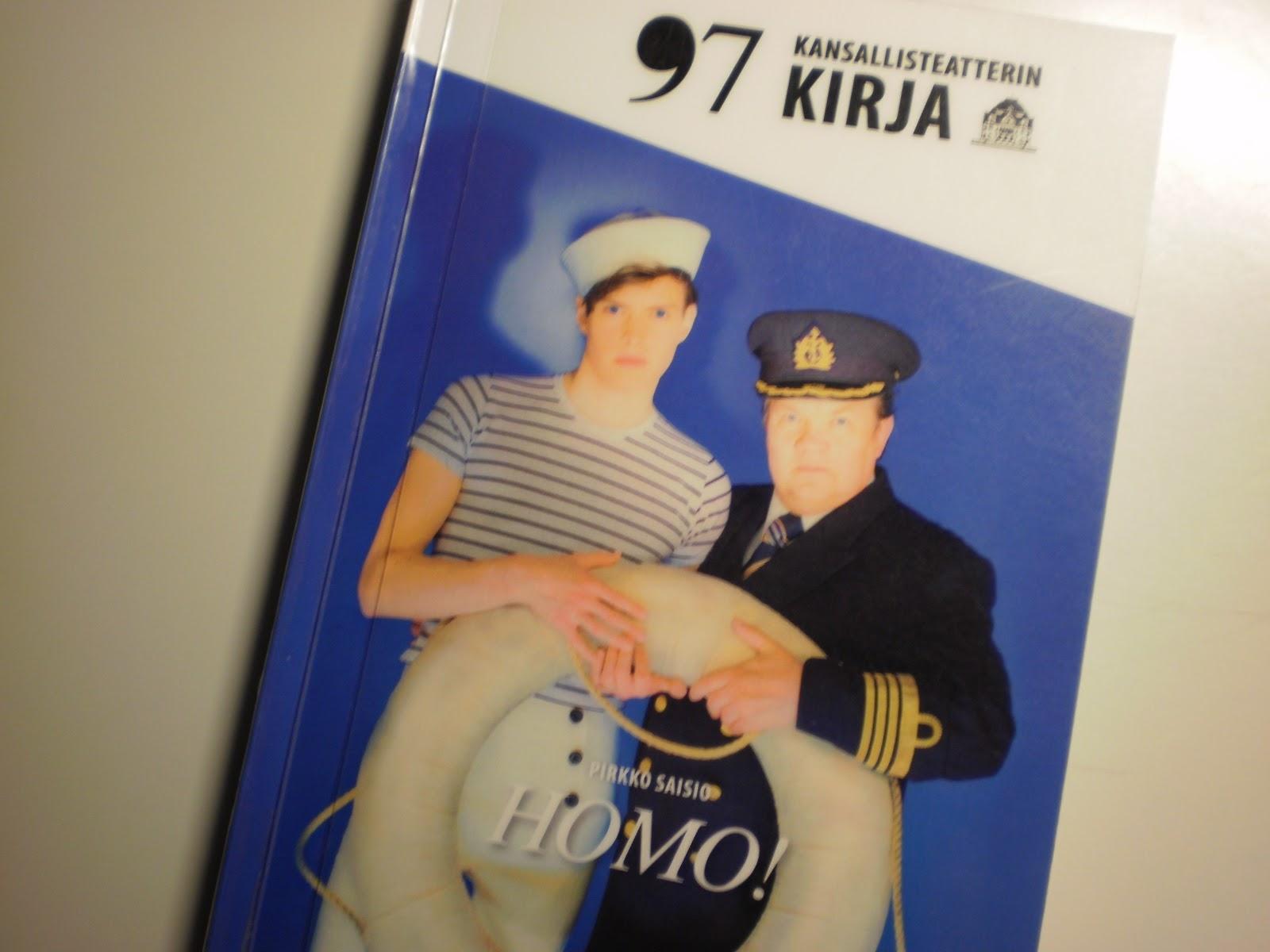 ammattina prostituutio ilotaloja suomessa