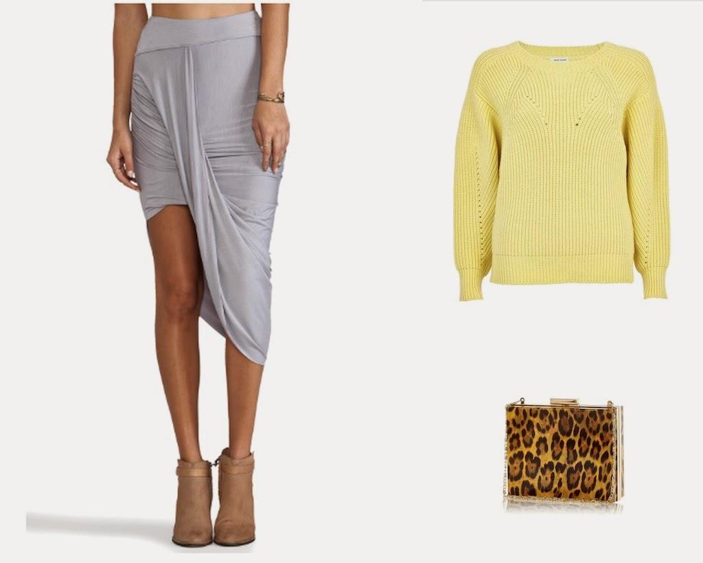 Online shopping-50292-descalzaporelparque