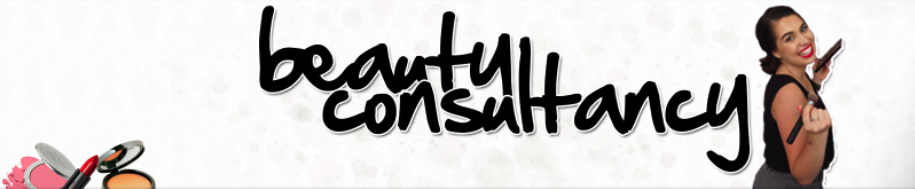 Beauty Consultancy - Australian Lifestyle and Beauty