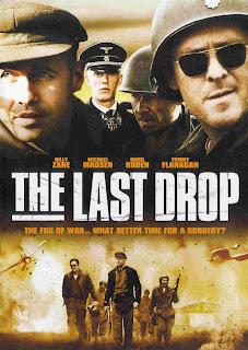 The Last Drop 7 เดนสงคราม