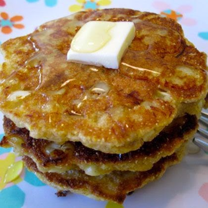 http://www.babble.com/best-recipes/mouthwatering-sweet-and-savory-fritters/