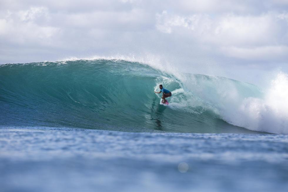 0 Sally Fitzgibbons 2015 Target Maui Pro Fotos WSL Kelly Cestari
