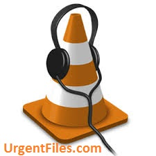 VLC Media Player 2.0.8 Free Download Windows (32-bit)