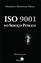 ISO 9001 NO SERVIÇO PÚBLICO