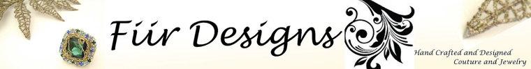 Fiir Designs