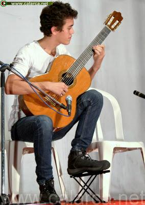 Santiago Tobaría