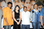 Prabhanjanam Movie press meet photos-thumbnail-8