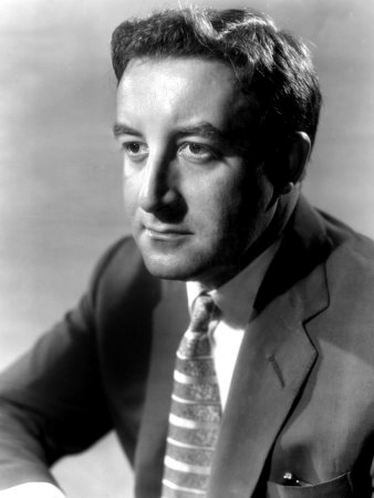 Peter Sellers In The Goons
