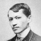 essays of dr. jose p. rizal