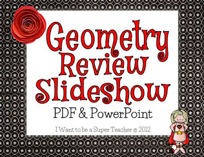 http://3.bp.blogspot.com/-Y0lYYEiHnM8/VpxHNCNsz-I/AAAAAAAAG9o/NmJVHxyB2LI/s400/Cover%2BGeometry%2BReview%2BSlideshow.JPG